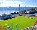 Stadion-kantrida-rijeka (1).jpg