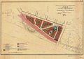 Stadsplan kvarteret Porslinsbruket 1917.jpg