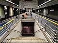 Stadtbahnhaltestelle-hauptbahnhof-45.jpg