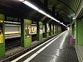 Stadtbahnhaltestelle-stadthalle-24.jpg
