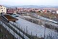 Stadtmauer, Ostseite Geisa 20180302 002.jpg