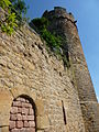 Stadtmauer Neuleiningen- 01.JPG