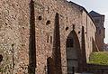 Stadtmauer und -Tor, Andreasring, 2016-03.jpg