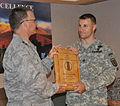 Staff Sgt. Nicholas Ash receives 2012 National Guard Bureau Instructor of the Year Award 130522-A-IO719-658.jpg