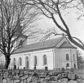 Stafsinge kyrka - KMB - 16000200034793.jpg