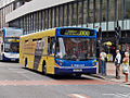 Stagecoach in Manchester bus 22107 (S107 TRJ), 25 July 2008.jpg