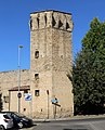Staggia, mura brunelleschiane 09.jpg