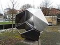 Stahlplastik (Joachim Wolff) Hannover 5793.jpg
