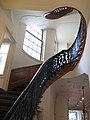 Staircase-Bijbels Museum-Amsterdam.jpg