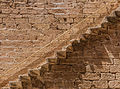 Stairs, Alcazaba, Almeria, Spain.jpg