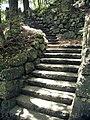 Stairs (263428013).jpeg