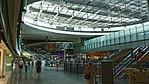 Stammtisch Zürich 26.08.2017 01.jpg