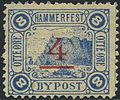 StampHammerdestLockalPost overprint.jpg