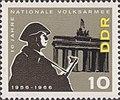 Stamp GDR 1966 Michel 1162.JPG