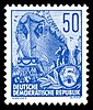 Stamps of Germany (DDR) 1957, MiNr 0584 A.jpg