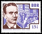 Stamps of Germany (DDR) 1964, MiNr 1016.jpg