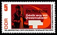 Stamps of Germany (DDR) 1967, MiNr 1312 A.jpg