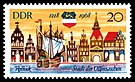 Stamps of Germany (DDR) 1968, MiNr 1384.jpg