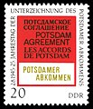 Stamps of Germany (DDR) 1970, MiNr 1599.jpg