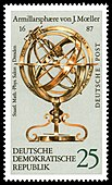 Stamps of Germany (DDR) 1972, MiNr 1796.jpg