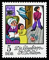 Stamps of Germany (DDR) 1972, MiNr 1801.jpg
