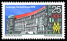 Stamps of Germany (DDR) 1976, MiNr 2162.jpg