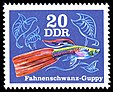 Stamps of Germany (DDR) 1976, MiNr 2178.jpg