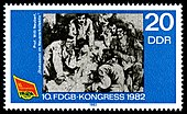 Stamps of Germany (DDR) 1982, MiNr 2700.jpg