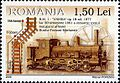 Stamps of Romania, 2006-091.jpg