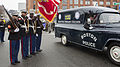 Stand proud, Marines lead Boston's Saint Patrick's Day Parade 150315-M-VS306-198.jpg