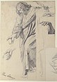 Standing Draped Female Figure MET 1983.308.jpg