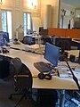 Stanford CCRMA Computer Lab.jpg