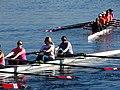 Stanley Park (Inner Harbor) Scene - Vancouver - BC - Canada - 04 (37997744761) (2).jpg