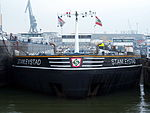 Stanleystad (ship, 2005), ENI 06004169.JPG