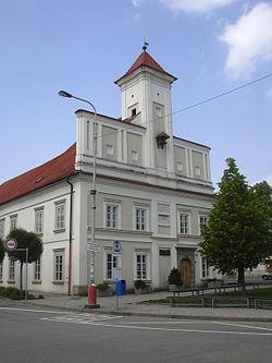 Stará radnice(Rousínov- czech republic).jpg