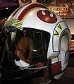 Star Wars Celebration Orlando EFX X-Wing Pilot Helmet.jpg