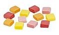 Starburst-Candies.jpg