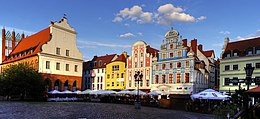 Stare Miasto, Szczecin, Polônia - panoramio (10) .jpg