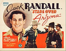 Stars Over Arizona 1937 poster.jpg