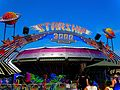 Starship 3000 - panoramio (2).jpg