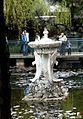 Stary Licheń, Rzeźby i pomniki parkowe - fotopolska.eu (213573).jpg