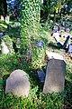 Stary cmentarz żydowski w Cieszynie33.JPG