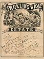 StateLibQld 1 262704 Estate map for Sparkling Wave Estate, Southport, Queensland, 1882.jpg