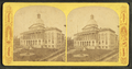 State House, in Boston, from Robert N. Dennis collection of stereoscopic views 4.png