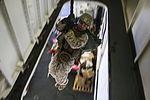 State of Readiness, 15th MEU Marines hone fast-rope skills 150323-M-SV584-119.jpg