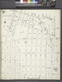 Staten Island, V. 2, Plate No. 151 (Map bounded by Watchogue Rd., Perry Ave., Martin Ave.) NYPL1990006.tiff