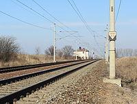 Station Lotschnau (3).JPG