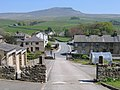 Station Road, Horton in Ribblesdale - geograph.org.uk - 429978.jpg