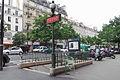 Station métro Filles-du-Calvaire - 20130627 160122.jpg