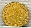 Stato della chiesa, clemente VII, 1523-1534, 05.JPG